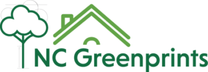 greenprints-logo
