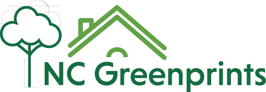 NCGreenprints