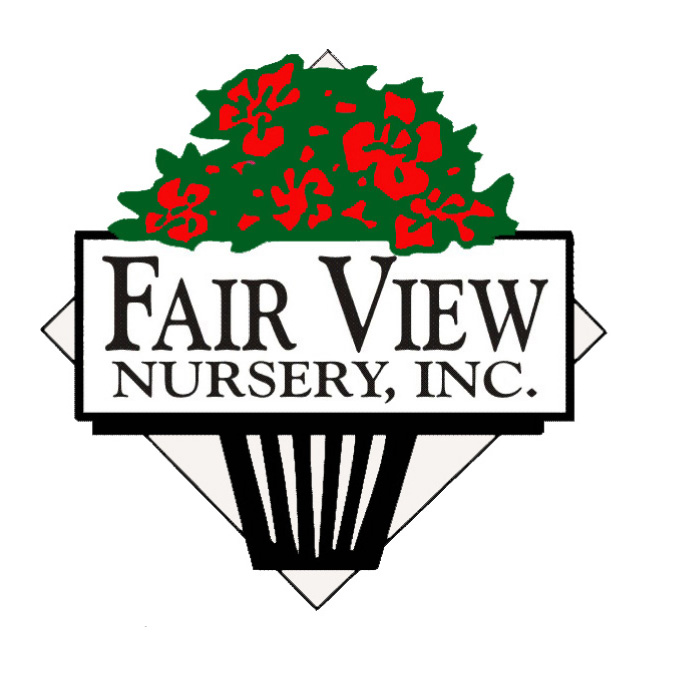Fairview Greenhouses & Garden Ctr