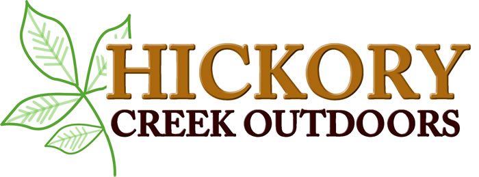 Hickory Creek Outdoors